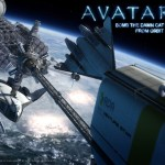 My thoughts on 'Avatar'