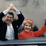 The Life and Legacy of Ronald Reagan, and what it can teach us today
