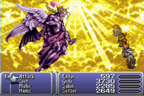 Final_Fantasy_VI_Advance_(E)(Eternity)-1