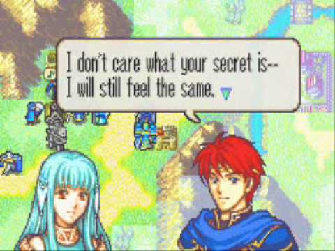 Fire_Emblem_GBA_Eliwood_and_Ninian