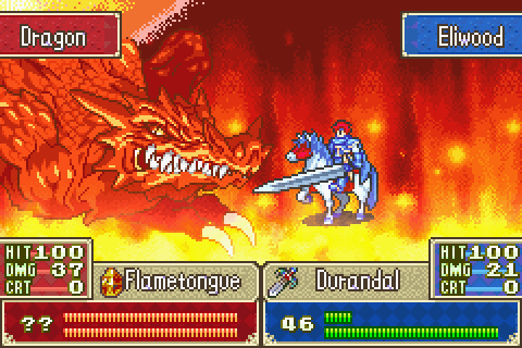 Fire_Emblem_GBA_Eliwood_final_boss_fight