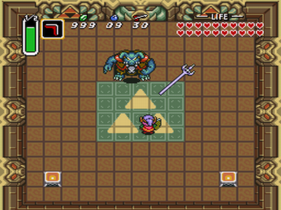 Legend_of_Zelda_Link_to_the_Past_GBA