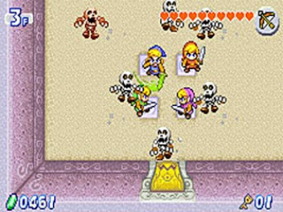 the-legend-of-zelda-a-link-to-the-past-gba-four-swords-adventures