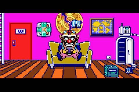 warioware_twisted_gameplay