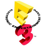 My thoughts on this years Electronic Entertainment Expo
