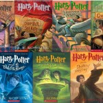 A look back at Harry Potter, and the legacy of the Boy who Lived