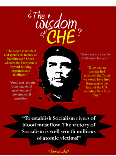 Che_Quotes_by_zenjicomet