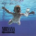 20 years after Nevermind: A look back at Nirvana