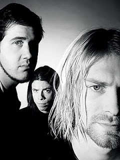 nirvana_band_photo_universal