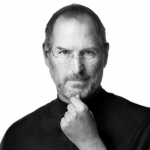 A PC user's tribute to Steve Jobs