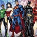 My thoughts and impressions of the DC reboot