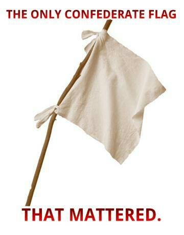Only_Confederate_Flag_that_matters
