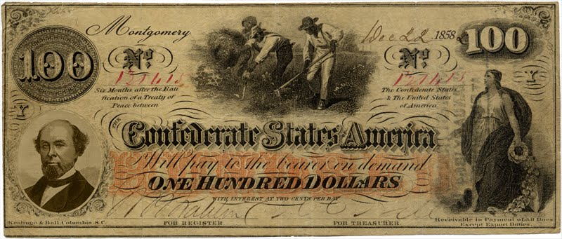 confederate-slaves-money