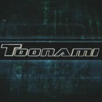 A look back at Toonami