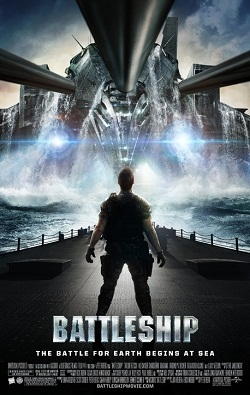 Battleship_Movie_Poster
