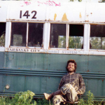 Christopher McCandless, Tool and Fool