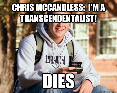 Chris_McCandless_Moron