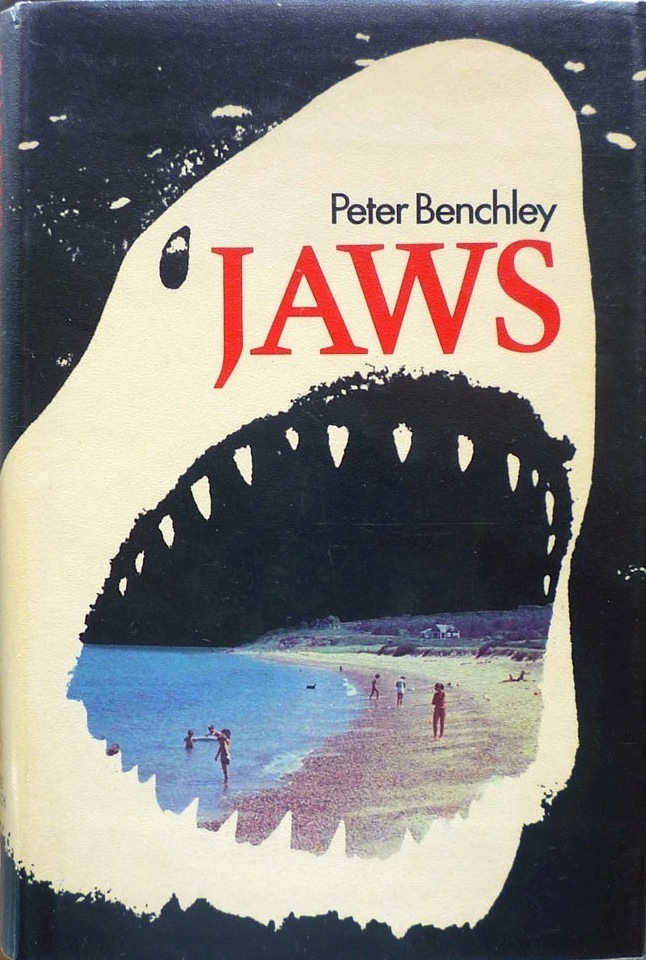 Jaws_by_Peter_Benchley_cover