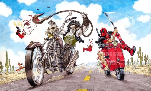 deadpool_vs_lobo