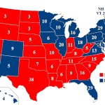 My look at Election 2012, and what it means for the nation now and in the future