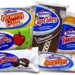 Hostess declares bankruptcy, aka, the Assassination of Twinkie the Kid by the Cowards of BCTWGM