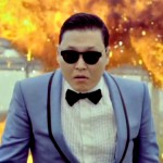 A Salute to Psy and a look at Gangnam Style
