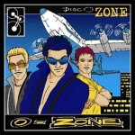 A look back at O-Zone, Dragostea din Tei and Numa Numa