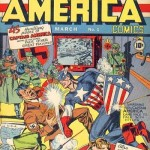 Why War Comics haven't been selling (and how to fix that)