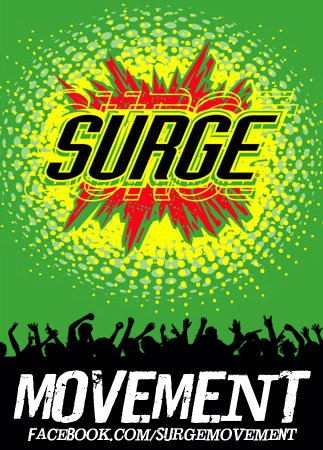 surge_movement