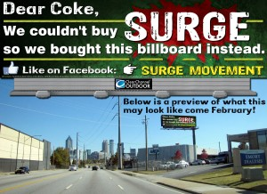 surge_movement_billboard