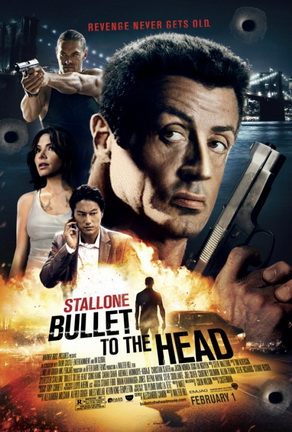 Bullet_to_the_Head_Poster