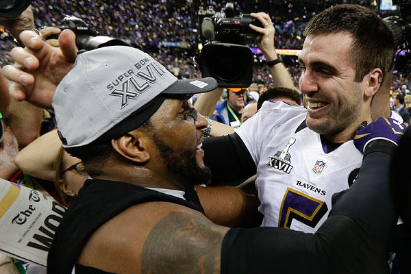 Ravens-win_superbowl_jpg_full_600