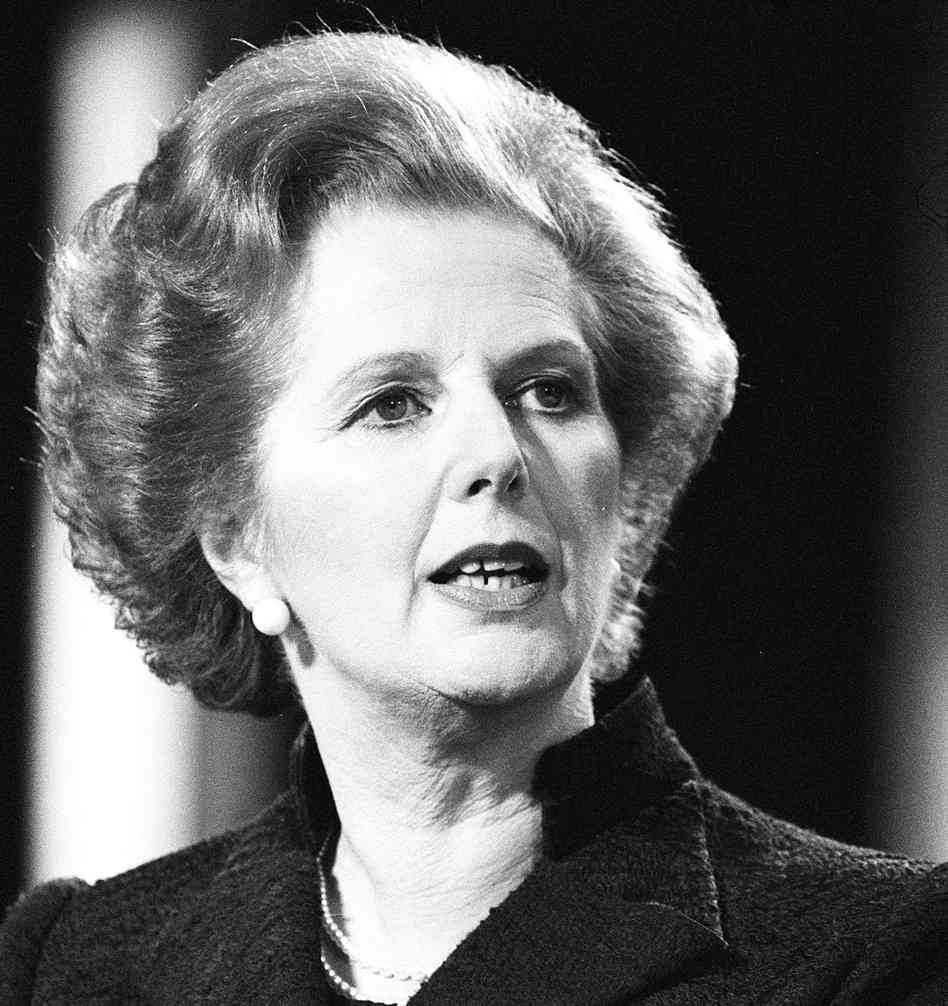 the reign of margaret thatcher During the first years of thatcher's reign, fewer people came to live in the uk - acceptances for settlement went down from 69,670 in 1979 to 53,200 by the time she resigned in 1990 since then, the economy has boomed and eastern european countries have joined the eu.