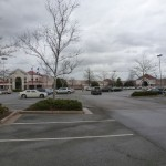 Virginia Center Commons is a dead mall, and why its a sign of things to come for retail