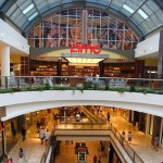 Shopping Malls are not Doomed – merely Changing