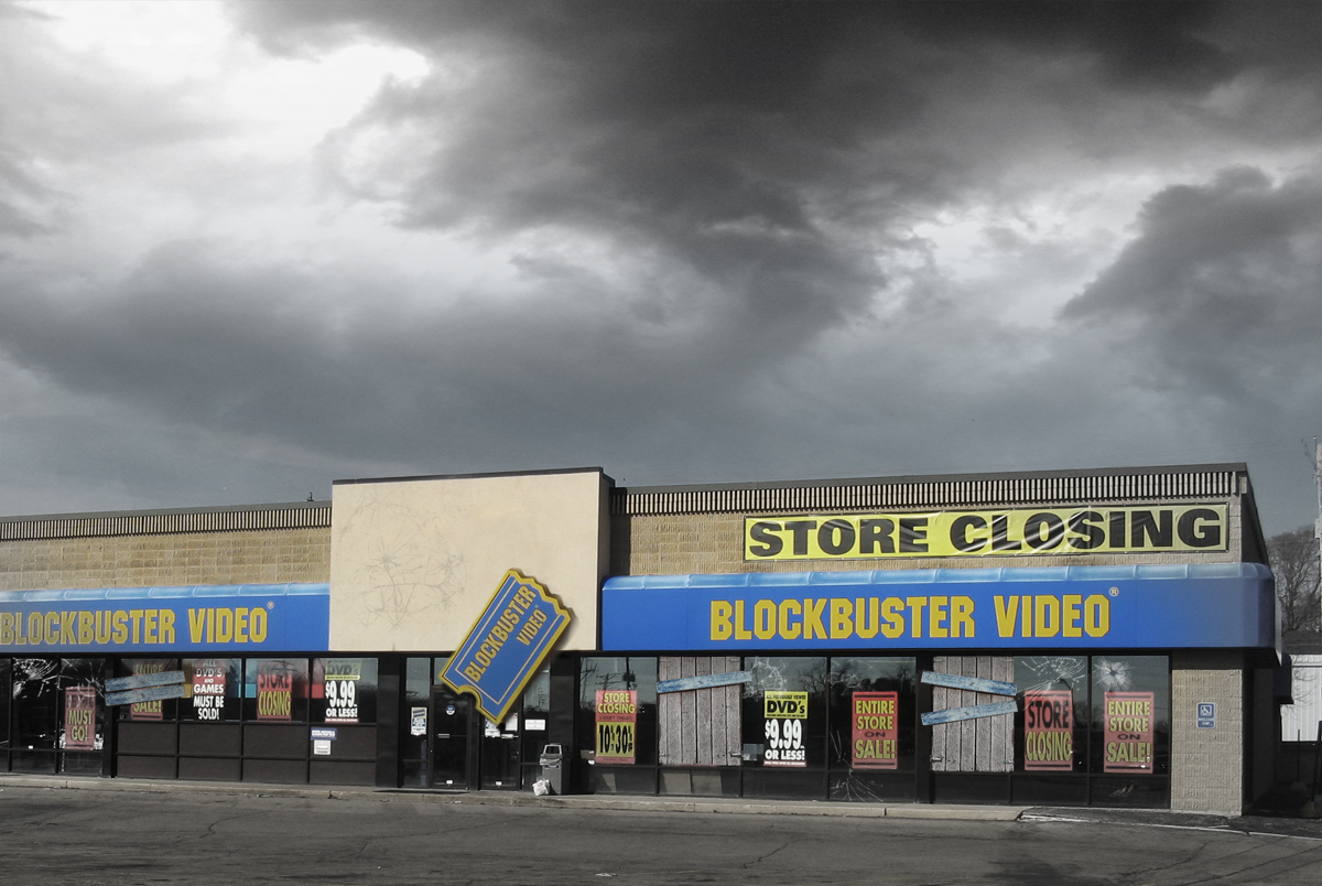 blockbuster_closed_for_good