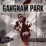 Presenting Gangnam Park, the Psy/Linkin Park mash-up you never knew you needed