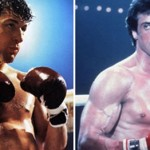 Rocky vs. Raging Bull – which is the Cinematic King of the Ring?