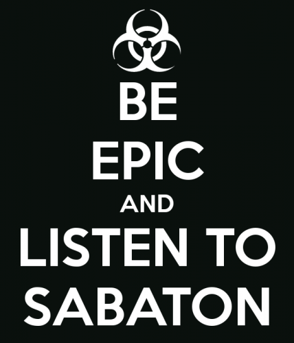 be-epic-and-listen-to-sabaton