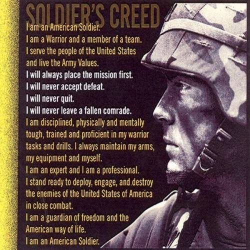The_Soldiers_Creed