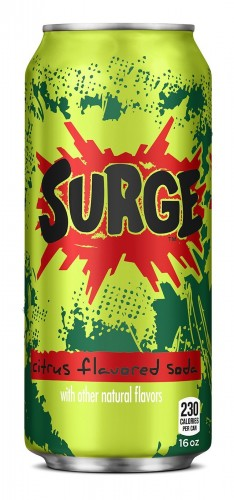 New_Surge_Soda_can