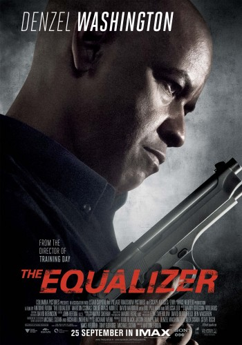 The_Equalizer_movie_poster
