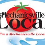 I will be covering football for the Mechanicsville Local