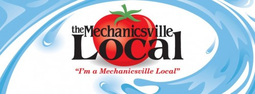 The_Mechanicsville_Local_logo