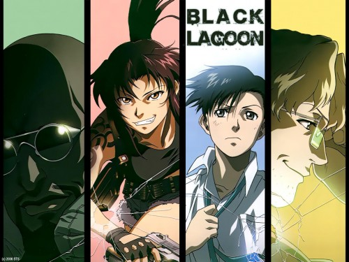 black-lagoon_wallpaper