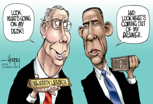 2014_Midterm_Elections