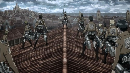 Attack-on-Titan-to-arms-men-to-arms