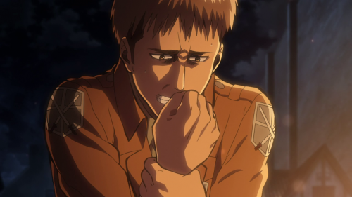 Attack_on_Titan_Jean_mourning