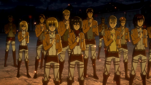 Attack_on_Titan_New_Survey_Corps_members