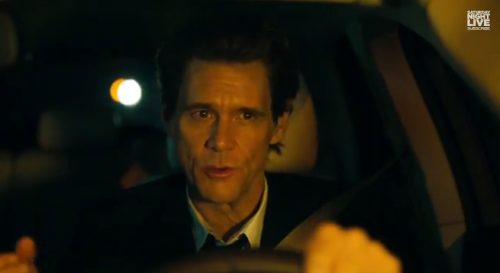 Jim-Carrey-parodies-Matthew-McConaughey-Lincoln-Ads